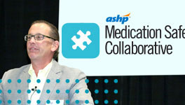 Medication Safety Collaborative Why Attend